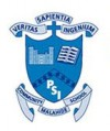 Malahide Community School Adult Education